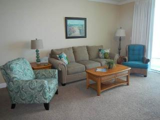 Palazzo Condominiums 1004, Panama City Beach