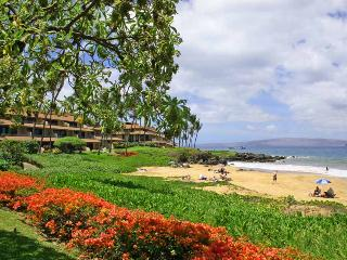 MAKENA SURF RESORT, #B-102^, Wailea