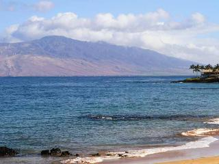 MAKENA SURF RESORT, #E-205, Wailea