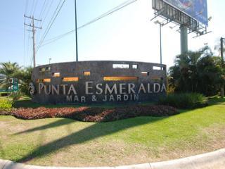 Punta Esmeralda Coral7, La Cruz de Huanacaxtle