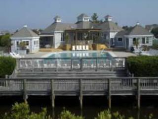 Buccaneer Village #226, Manteo