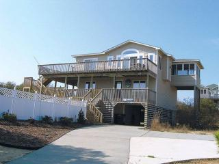 Southern Shores Realty - 4Ever Young House