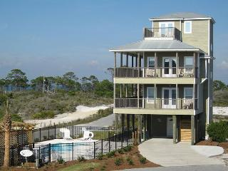 Dune Fine - 10% DISCOUNT for a weekly reservations of June 11th !!!, Port Saint Joe