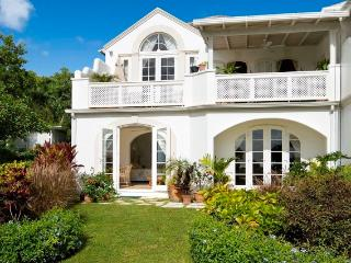 Royal Westmoreland - Forest Hills 11*, Bridgetown