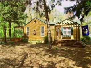 Pine Cove Cottages, Union Pier