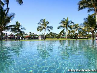Idyllic 2 Bedroom & 2 Bathroom Condo in Waikoloa (W5-FV M3)
