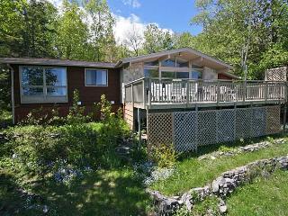 Cead Mile Failte cottage (#265)