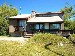 Oor Wee But n Ben cottage (#440)