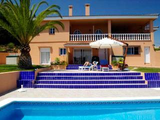 Pool Apt @ Villa Tranquilla, Estepona