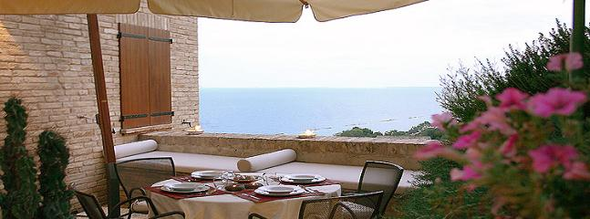 3 bedroom Villa in Cupra Marittima, The Marches, Italy : ref 5247961