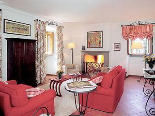 Casa Del Pozzo, Figline Valdarno