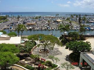 Ilikai 608, Honolulu