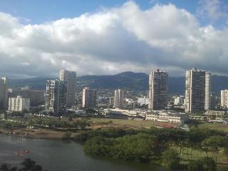 Island Colony 1412, Honolulu