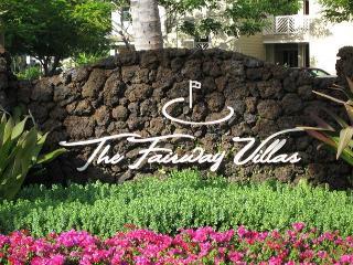 Experience Sunrise over Mauna Kea from this Luxury Penthouse Villa, Waikoloa