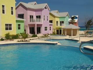 Cayman Calypso Villa, East End
