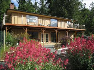 Spacious, Affordable, & $40/Extra Guests - Orcas Island