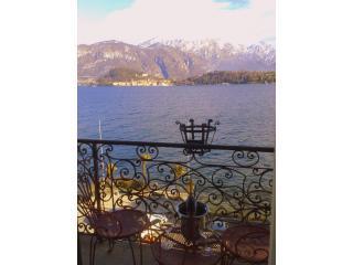 Villa Belle Isole, Lake Como