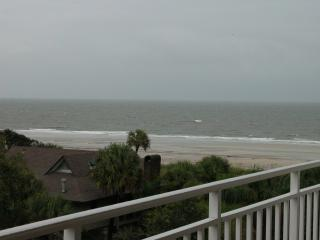 Oceanfront Seacrest with Oceanview Fabulous Condo available year round