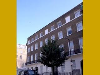 Bloomsbury%20%2D%201%20bedroom%20%20NON%2DSMOKING%20%2844%29