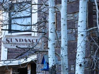 Sundance #302