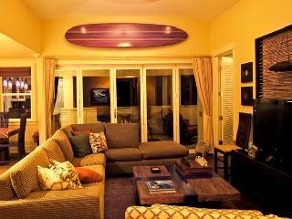 5 Star Luxury Custom Designer Furnishings! THE Nicest Villa on the Island!