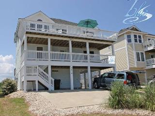 Double Dip Beach House, Nags Head
