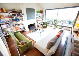 parisbeapartofit - Amazing 6BA, 6BR,  11 guests Rue des Messageries (127)
