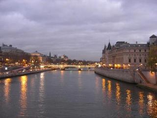 parisbeapartofit - Rue des Fosses St Bernard (21)