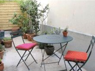 parisbeapartofit - Loft Rue Titon (32)