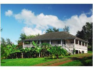 Best view of Maui's North Shore, Haiku