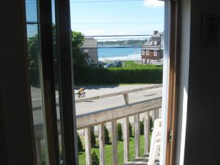 Photos de condo de Newport RI 016