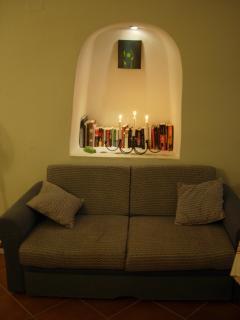 Large Studio 1 sofa_bed