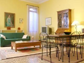 Ca Grassi 1 | Villas in Italy, Venice, Rome, Florence and Paris, Venecia