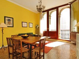 Villas in Ca Grassi 2   Rent a Villa with Classic Vacation Rental!, Veneza