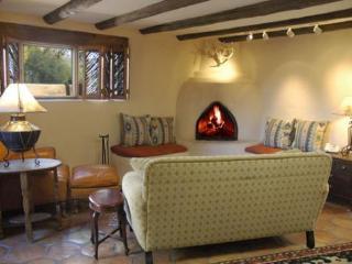 Canyon Road Casa (948CRC) ~ RA68714, Santa Fe