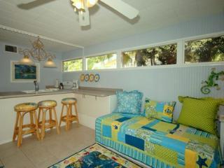 Hardin Cottage B ~ RA43485, Anna Maria