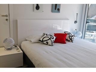 Apartamentos okendo, Chillida INSTANT CONFIRMATION, San Sebastian - Donostia