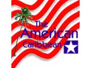 Les Caraïbes américain, pas besoin de passeport !