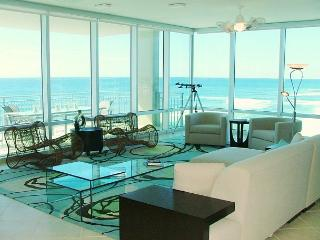 Signature Beach 802 - 229548, Destin