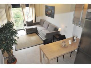 Can Tarongeta_Apartment Penthouse