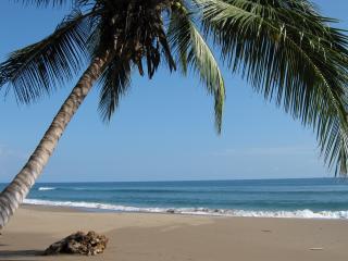 acampar en la playa.JPG