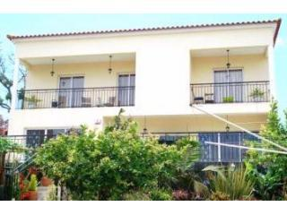 Luxury Villa with a breathtaking view FREE WIFI, Funchal