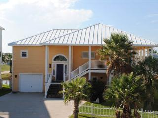 388 Royal Dunes Cir, Port Aransas