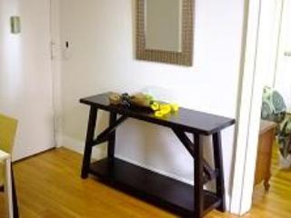 6th Ave Midtown/ 1 bedroom near  Macy & Empire State Building, New York City