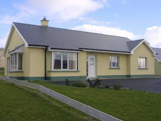 WestPark Holiday Homes, Spanish Point