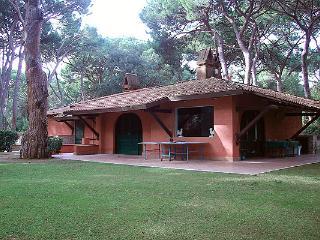 Villa Upupa, Castiglione Della Pescaia