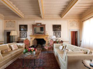 6 bedroom Villa in Castelfiorentino, Firenze Area, Tuscany, Italy : ref 2230285