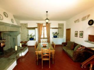 11 bedroom Villa in Ciaggiano, Siena Area, Tuscany, Italy : ref 2230310, Castel San Gimignano