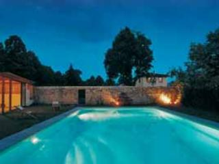 6 bedroom Villa in Florence, Firenze Città, Tuscany, Italy : ref 2230204