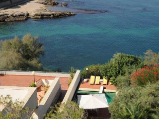 Le Terrazze, Santa Caterina Villarmosa